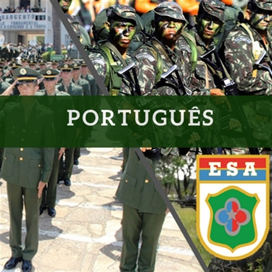 Português - ESA