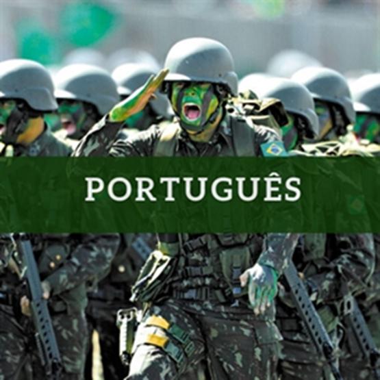Português - EsPCEx