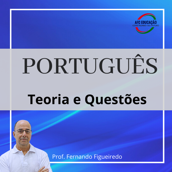 Curso Português Completo para Concursos