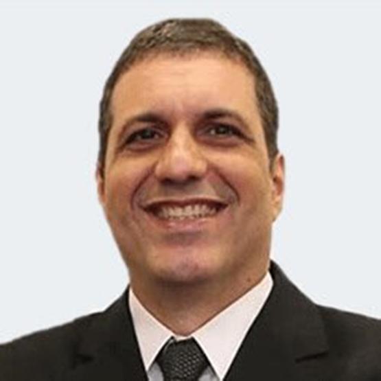 Prof. Alexandre Franco