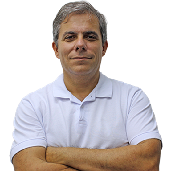 Prof. Aluízio Costa