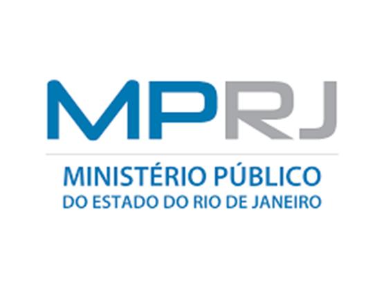 ORGANIZAÇÃO DO MINISTÉRIO PÚBLICO - MP/RJ